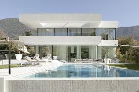 simple modern house simple modern asian house exterior designs