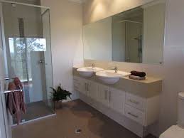bathroom bathroom decorating ideas on pinterest bedroom