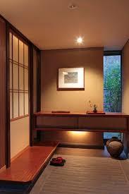 best 25 japanese style sliding door ideas on pinterest japanese