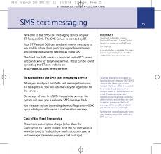 bt paragon 500 user guide from telephones online www telephonesonlin u2026