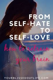 best 25 self love books ideas on pinterest spiritual meditation