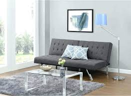 used living room furniture for cheap cheap living room furniture online for cheap living room furniture