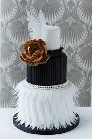 unique birthday cakes a birthday cake
