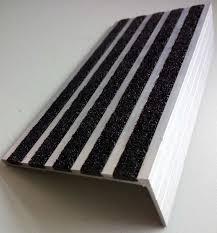 china aluminum stair nosing china aluminum stair nosing