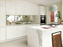 kitchen set ideas small kitchens will represent a compact kitchen design fresh