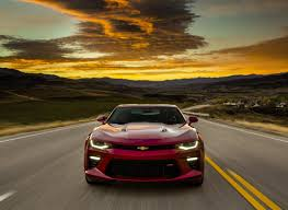 camaro transformers edition for sale chevrolet chevy celebrates transformers product placement with