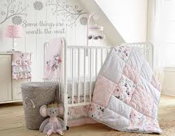Crib Bedding Set Clearance Pink Crib Bedding Set Lostcoastshuttle Bedding Set