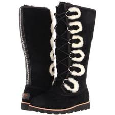 72 ugg shoes sale ugg rommy boots from s