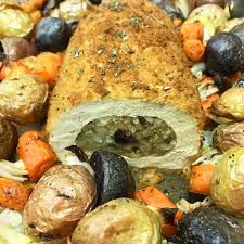 recipe vegan thanksgiving turkey alternative nature s corner