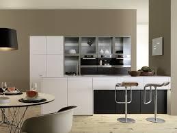 Kitchen Cabinets Shaker Style White Kitchen Home Decor Design Kitchen Nice Modern Swivel Bar Chairs