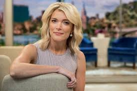 megan kelly s new hair style maria menounos defends megyn kelly why do we have to tear her down