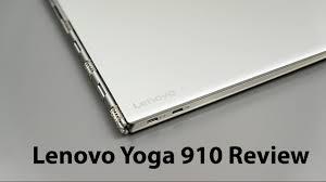 lenovo black friday 2017 lenovo yoga 910 review youtube