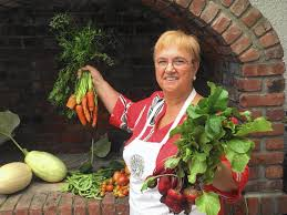 Lidia Bastianich Recipes Cookbook Legend Lidia Bastianich U0027s New Book Gives Us Hundreds Of