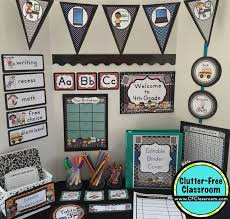 Classroom Theme Decor 28 Best Technology Classroom Theme Ideas And Decor Images On