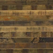 best reclaimed wood photos 2017 blue maize