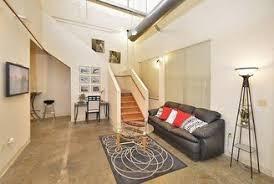 1 Bedroom Loft Apartments by Johnston Mill Rentals Columbus Ga Apartments Com