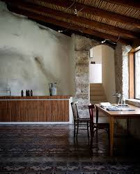 traditional italian kitchen design stunning traditional interior design without making it looks dull