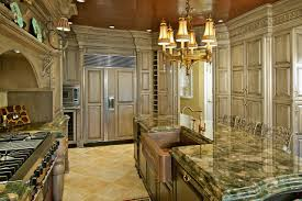 Tuscan Kitchen Design Ideas by Tuscan Style Kitchen Myhousespot Com