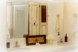 farmhouse bathroom remarkable small farmhouse sink for bathroom