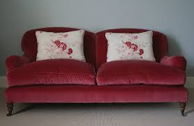 Cushions Covers For Sofa Sofa Cushion Cover Malaysia Centerfieldbar Com