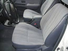 1995 toyota tacoma seat covers 2003 toyota tacoma sheepskin seat covers