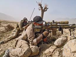 best 25 navy seal movies ideas on pinterest chris kyle sniper