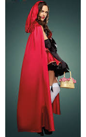 red riding hood spirit halloween little red riding hood costume u2013 images free download