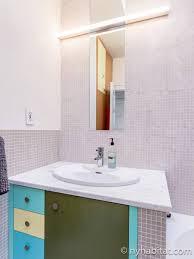 Habitat Bathroom Accessories by New York Accommodation 2 Bedroom Duplex Apartment Rental In