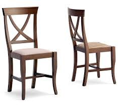 Cross Back Dining Chairs Cross Back Dining Chair Custom Dining Chairs Fabrics And Colours