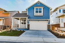 new communities u0026 new construction homes in colorado 720 789 8322