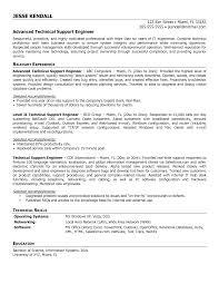 engineering resume format cover letter desktop support resume format desktop support engg cover letter desktop support engineer resume network resumedesktop support resume format extra medium size