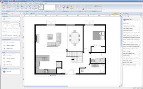 free house plans software drafting house plans software free finest sle design ideas high