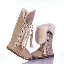 ugg for sale in usa ugg usa shop ugg boots slippers moccasins shoes