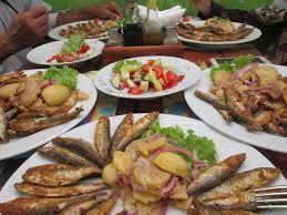 cuisine yougoslave extraordinary cuisine yougoslave ideas iqdiplom com