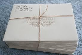 wedding invitations envelopes wedding invitations envelopes sunshinebizsolutions