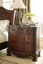 south coast bedroom set ashley north shore bedroom furniture clearance ashley north s set