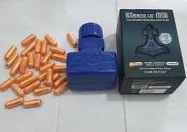 hammer of thor asli italy obat pembesar penis