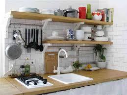 placard de rangement cuisine placard rangement cuisine excellent rangement les placards