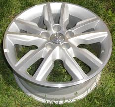 lexus es vs avalon will 17 inch toyota avalon wheels fit on my gs clublexus