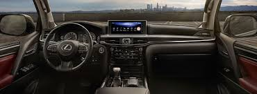lexus ls 460 gsic lexus lx 450d дизельний позашляховик класу люкс lexus