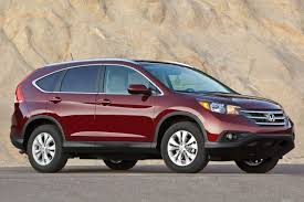used 2014 honda cr v suv pricing for sale edmunds