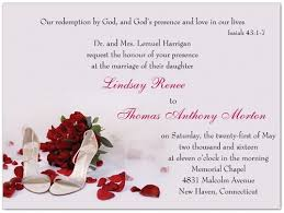 Wedding Invitation Card Quotes In Cute Wedding Quotes In Bible Aliexpress Picture With Wedding