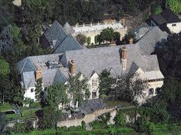 133 best greystone doheny mansion images on pinterest beverly