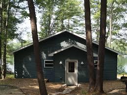 Best Cottage Designs My Lakefront Cottage Artistic Color Decor Best To My Lakefront