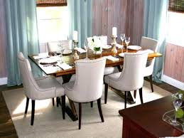 dining room table center pieces ideas for dining room table decor modern centerpiece decorating of