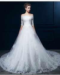 prices of wedding dresses compare prices on wedding dress vinatge shopping buy low