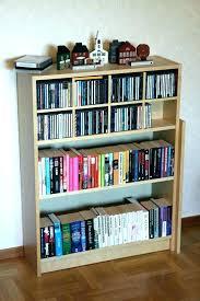 bookcase bench bookcase bench bookcase bench billy bookcase bench billy bookcase