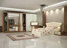 sera bedroom furniture set