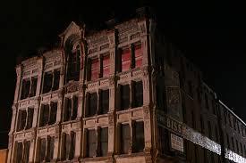 halloween horror nights age restrictions destination mansfield u2013 richland county