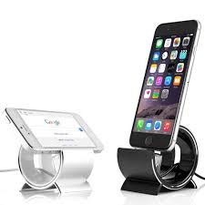 the best iphone 6s charging docks
